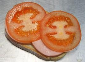 Как приготовить вкусные бутерброды