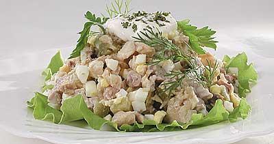 Salat-Juzhnyj.