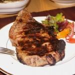 Mjaso zharenoe 150x150 Гарниры к мясу