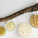 Prigotovlenie smetannogo sousa s hrenom 150x150 Сметанный соус