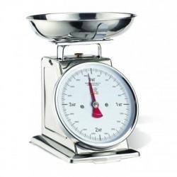 Весы для мяса