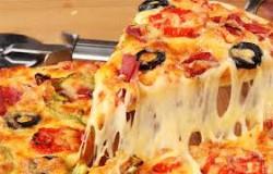 загруженное 11 250x160 Лучшие рецепты пиццы на сковороде (часть 3)