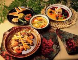 загруженное 1 250x195 Здоровое питание. Особенности кавказской кухни (часть 4)