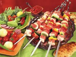 загруженное 250x187 Здоровое питание. Особенности кавказской кухни (часть 4)