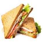 images 150x150 Сэндвич с яйцом, сёмгой и авокадо